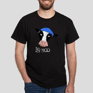 Le Moo T-Shirt