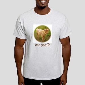 Wee Peedie T-Shirt