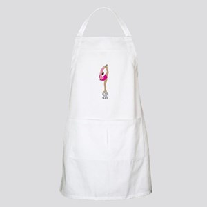 Love To Skate Apron