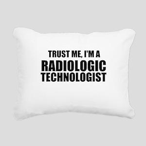 Trust Me, I'm A Radiologic Technologist Rectangula
