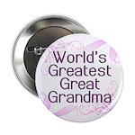 World's Greatest Great Grandma 2.25