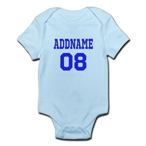 552ad74963b8 Basketball Baby Clothes   Accessories - CafePress
