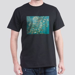 van gogh almond blossoms T-Shirt