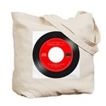 Legacy I -  Tote Bag