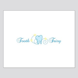 Tooth Fairy Posters