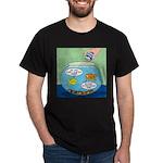 Filet of Fish Dark T-Shirt