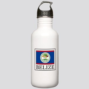 Belize Stainless Water Bottle 1.0L
