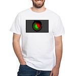 Change of T-Shirt