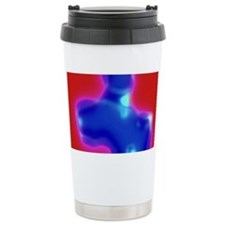Torso Travel Mug