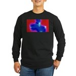 Torso Long Sleeve T-Shirt