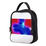Torso Neoprene Lunch Bag