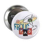 Frolic Pad 2.25