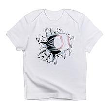 Breakthrough Baseball Infant T-Shirt