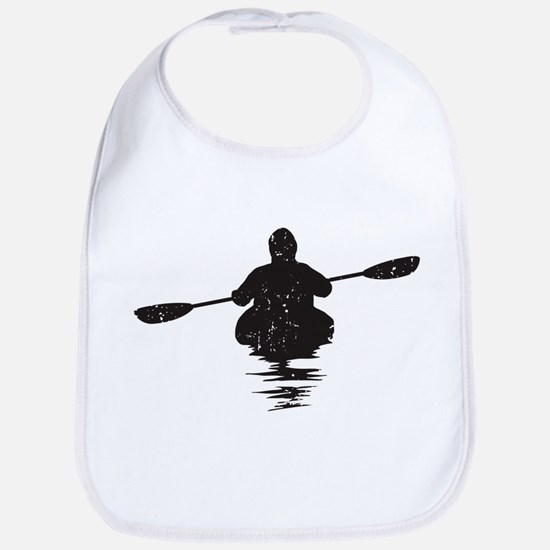 Kayaking Bib