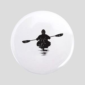 """Kayaking 3.5"""" Button"""