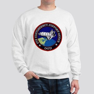 Contingency Support Ops Sweatshirt