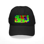 Dances Baseball Hat