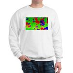 Dances Sweatshirt