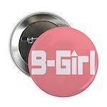 B-Girl 2.25