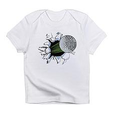 breakthrough Infant T-Shirt
