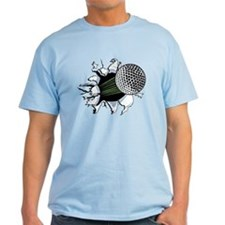 breakthrough Light T-Shirt