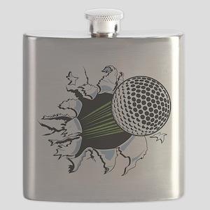 breakthrough Flask