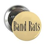 Band Rats 2.25