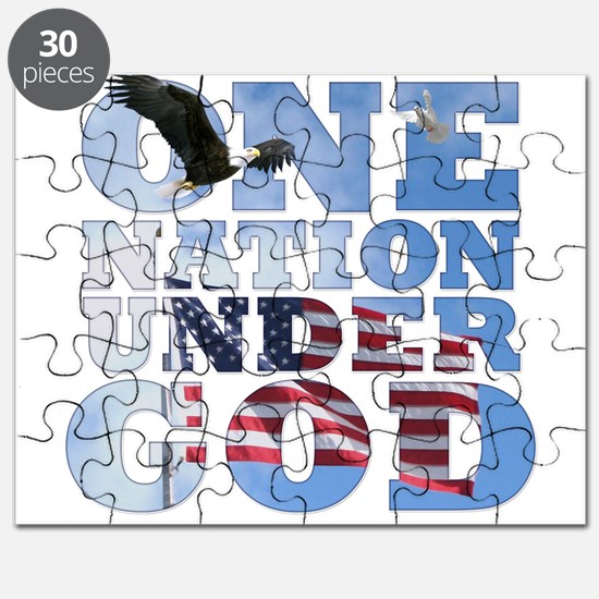 One-Nation-Under-God_12x12_200_flat.png Puzzle
