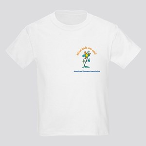 Kids Are Cool Kids T-Shirt