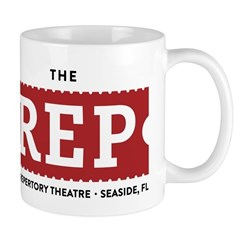 The Rep Mugs