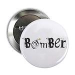 Bomber Button