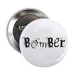 Bomber Button (10 pk)