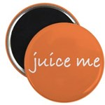 Juice Me Magnet (10 pk)