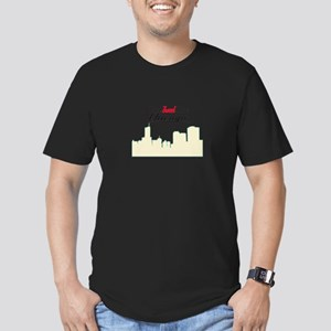 Home Sweet Home Chicago T-Shirt