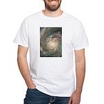 nebulacamera1 T-Shirt