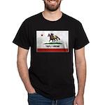 Triple Chrome T-Shirt