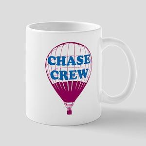 Chase Crew Mugs