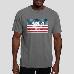 Made in Prairie City, Oregon T-Shirt