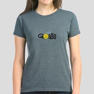 Water Polo Goalie T-Shirt