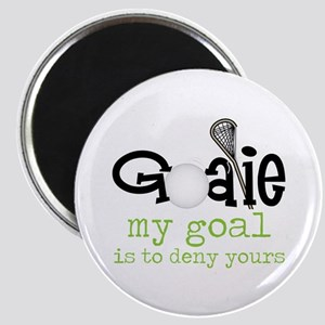 My Goal Magnets
