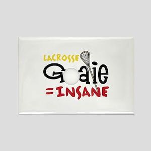 Lacrosse = Insane Magnets