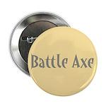 Battle Axe 2.25