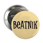 Beatnik 2.25