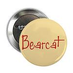 Bearcat 2.25