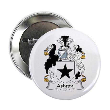 """Ashton 2.25"""" Button (100 pack)"""