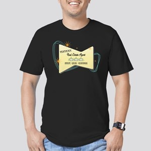 aaa1001 Real Estate Agent T-Shirt