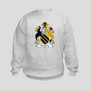Bentley Kids Sweatshirt