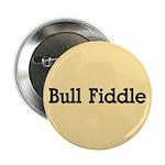 Bull Fiddle 2.25