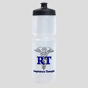 RT (b) 10x10 Sports Bottle