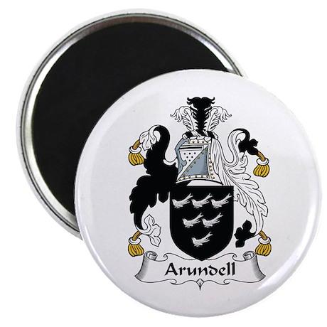 Arundell Magnet